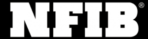 Click to visit www.nfib.com.